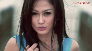 Sisca Dewi feat Fyan Achmad -  Cinta abadi (Official Music Video)