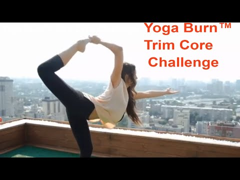 yoga-burn-trim-core-challenge(-*new-)