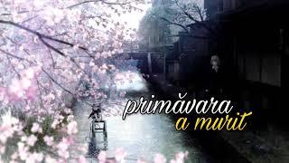 Descarca Vizante - Primavara a murit (Original Radio Edit)