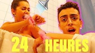 24 HEURES MENOTTÉE À BILAL HASSANI ll Léna Situations