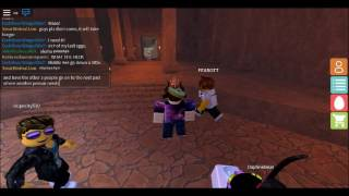 Roblox egg hunt 2017 how to get all timeless desert eggs pt 2