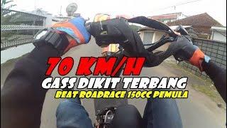 Video SETTING LIARAN KERAS BEAT ROAD RACE download MP3, 3GP, MP4, WEBM, AVI, FLV Februari 2018