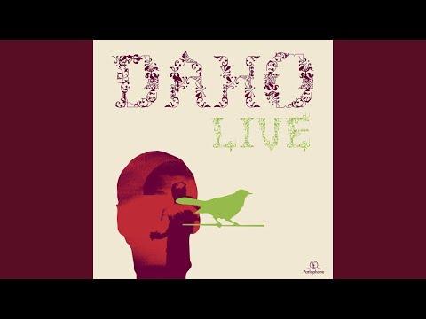 Des heures hindoues (Live 2001)