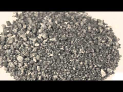 Cadmium: Health Risks Due To Exposure