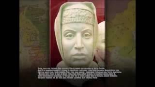 Софья Палеолог и Иван III