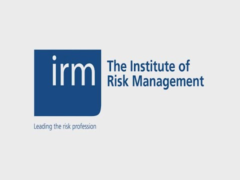 Enterprise Risk Management Examination