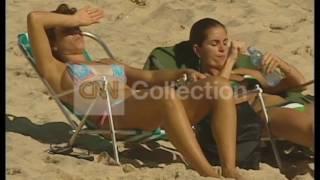 EOB BRAZIL BEACH