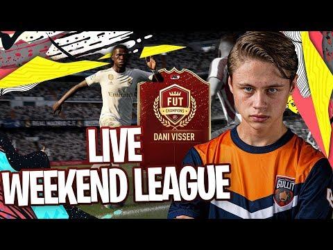 28-2-in-weekend-league!---esporter-az