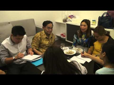 Vana Team Insurance Training Part 1