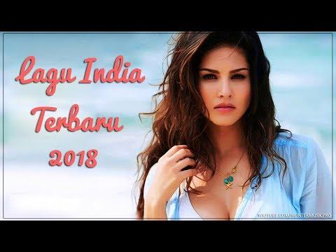 Lagu India Terbaru 2018 Romantis Enak Didengar