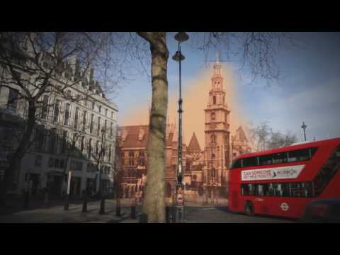 Positive Pop Background Music I Music for Videos, Commercials