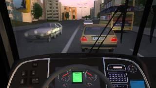Omsi Simulador Paradiso G7 1200 Util