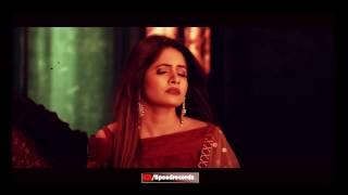 Sohnea (Full_Song) Miss Pooja_Feat. Millind Gaba Latest Punjabi Song_2017___