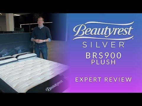 beautyrest silver level 2 brs900 c