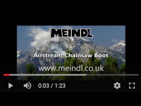 Meindl Timber Cat Meindl Arctic Spike Und Meindl Island