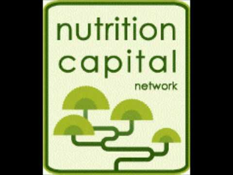 Bringing Supplements, Medical Foods & Drugs to Market mp3