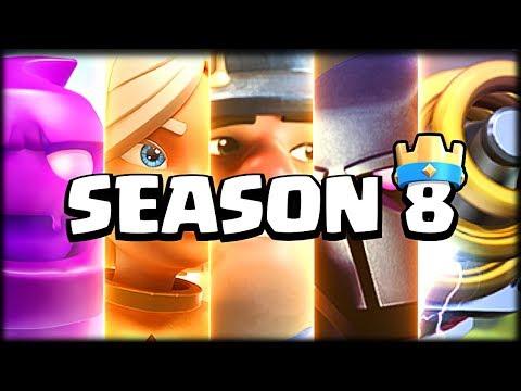 los-5-mejores-mazos-para-la-season-8-en-clash-royale---withzack