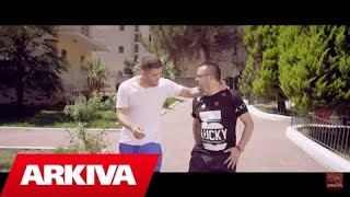 Altin Sulku ft. Noizy - Cfare ti bej (Official Video HD)