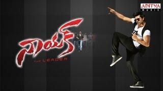 Oka Choopuke | Full Song With Lyrics | Naayak Telugu Movie | Ram Charan, Kajal, Amala Paul