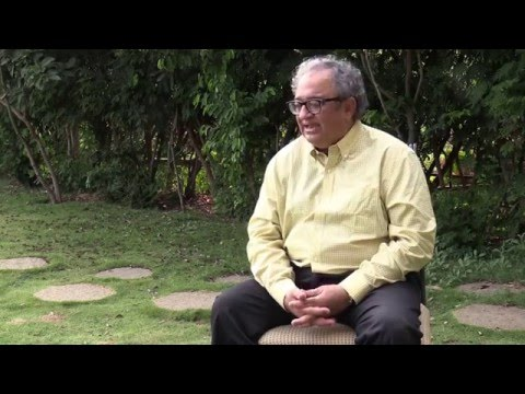 Tarek Fatah : Political Islam and Sharia Law