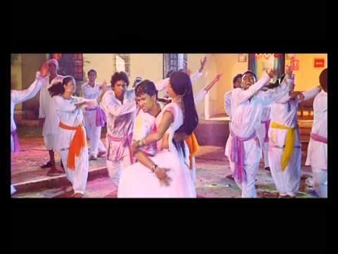 Saiya Le Ke Sutal Ba Lawanda Ho (Full Song) Diljale