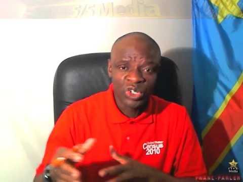 LA JUNGLE POLITIQUE DU CONGO, RWANDA ET BURUNDI.