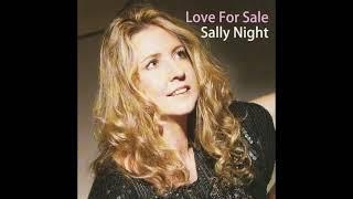 空気録音- Sally Night, Halie Loren, Sinne Eeg, Sara Gazarek, Malene Mortensen, Stacey Kent