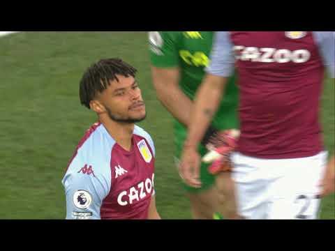 Aston Villa West Brom Goals And Highlights