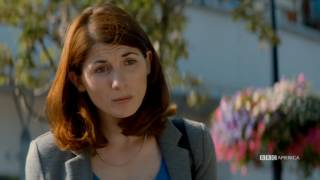 Episode 6 Trailer | Broadchurch Season 3 | Wednesdays @ 10/9c on BBC America