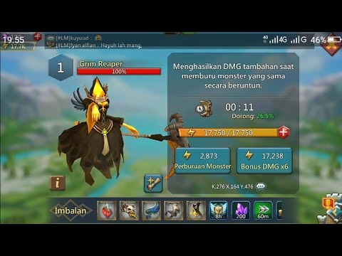 Full Download] Lords Mobile Main Game Lords Mobile Tips Awal