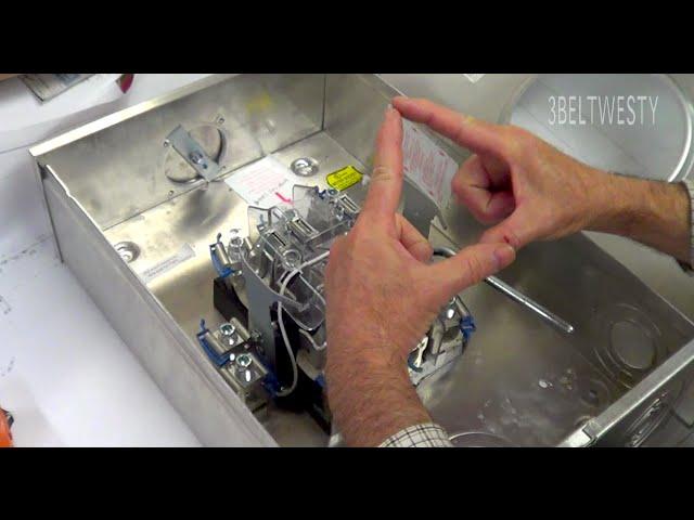 Milbank Meter Socket Wiring Diagram from i.ytimg.com