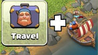 Builder Master Is Traveling & Practice Mode!???