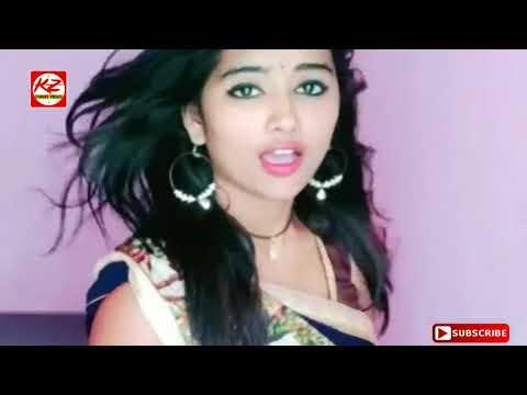 Yashi Babu Dance Video