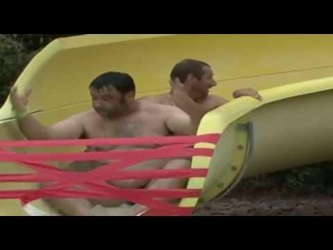 Best Swimming Pool Pranks (Best of Mad Boys)