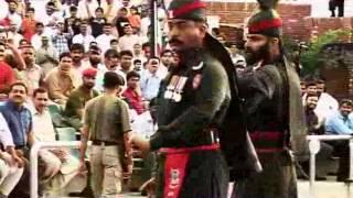 Mera Sohna Pakistan (Asif Kamal)