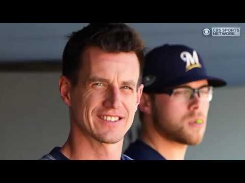 brewers-start-two-pitchers-but-the-dodgers-have-kershaw