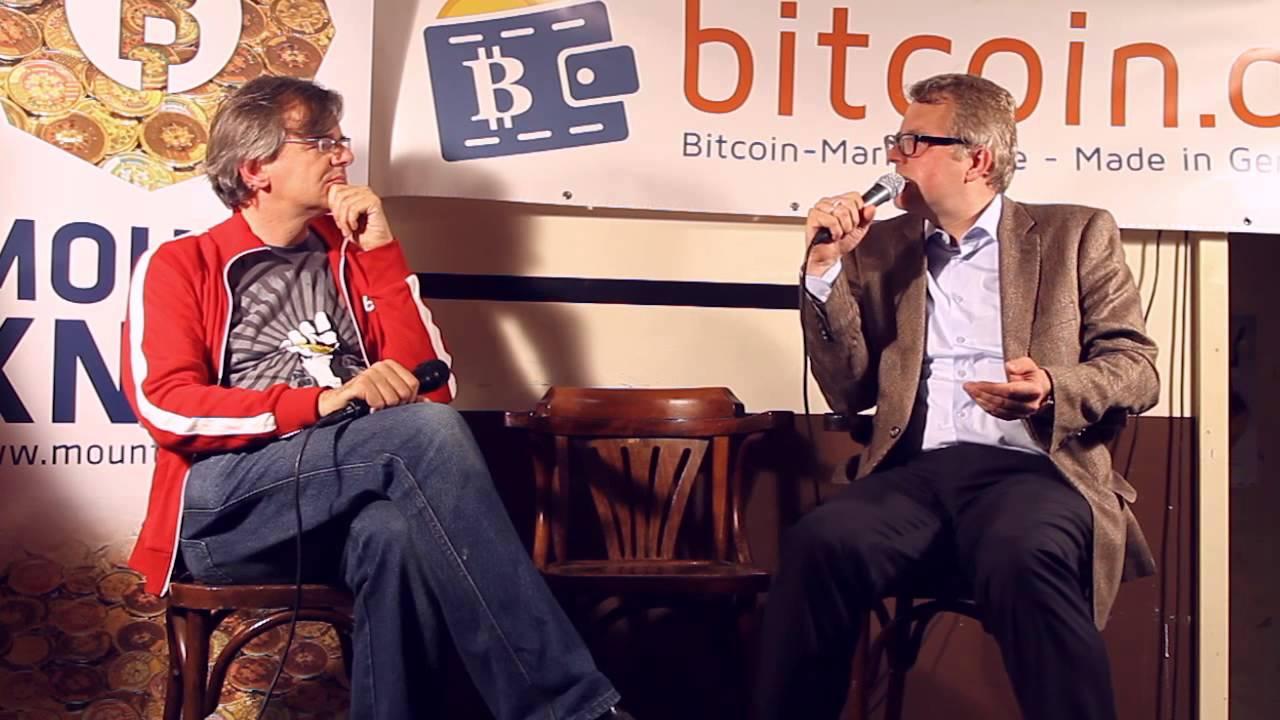 Frank schaeffler bitcoins back lay betting calculator horse