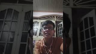 Anh Chẳng Sao Mà (Khang Việt) Cover Ut Linh Mino