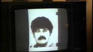 Harry Enfield - The Scousers Appear On Crimesearch UK