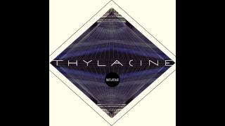 THYLACINE - Foch