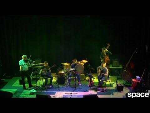 Dionys live at SERC Bangor