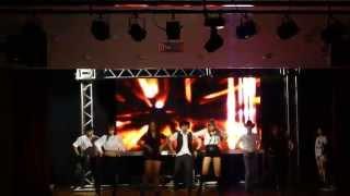 브라운아이드걸스 Brown Eyed Girls - Kill Bill ~ Coréia Para todos [S…
