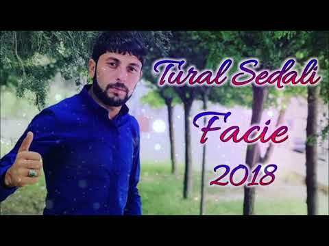 Tural Sedali - Kecmis 2018 ( Super Seri)