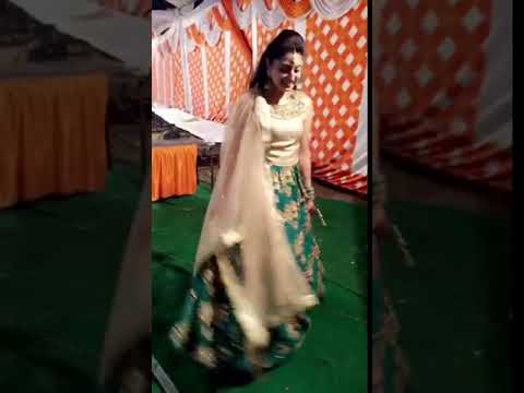 Jaggo Night Dress Sunny Wed Youtube