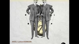Ario, Luca Ferrari (IT) - Dolby (Original Mix)
