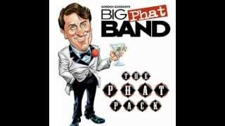Big Phat Band - Get in Line  (Album:The Phat Pack)  2006