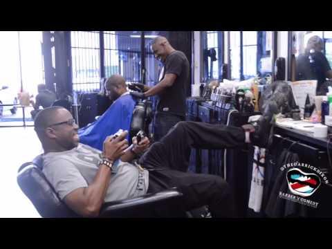 Funniest Barber Shop Videos Of July 2016💈😂😂