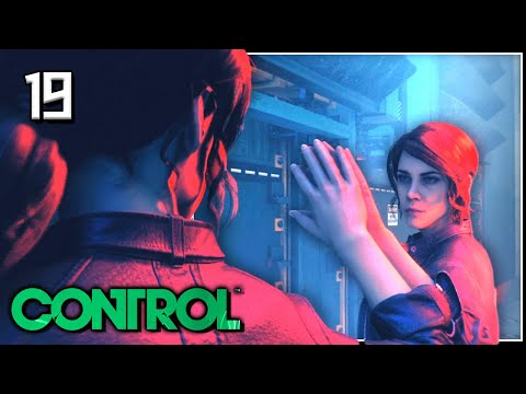 reflections-of-mirrors---let's-play-control-game-blind-part-19---pc-gameplay