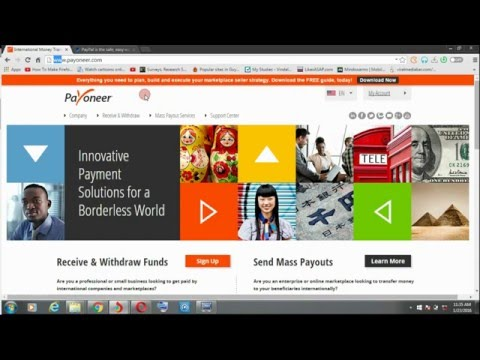 make money online in guyana