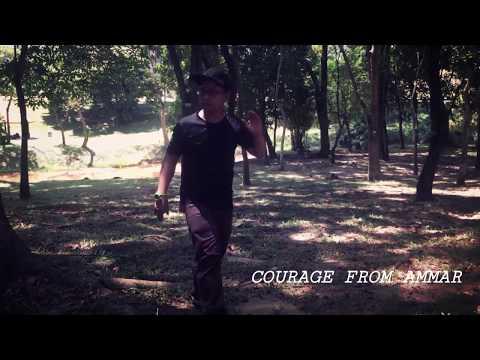 Short Film by M.A.A.R STUDIOS